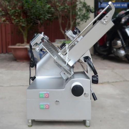 Máy thái thịt tự động SL-300B